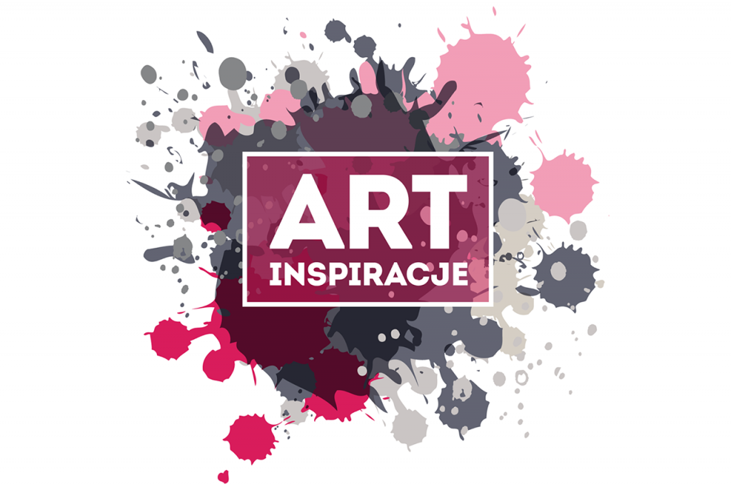 ART Inspiracje