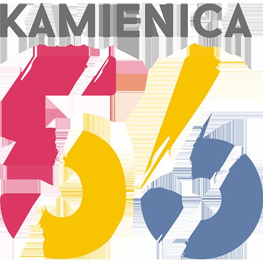 Kamienica 56