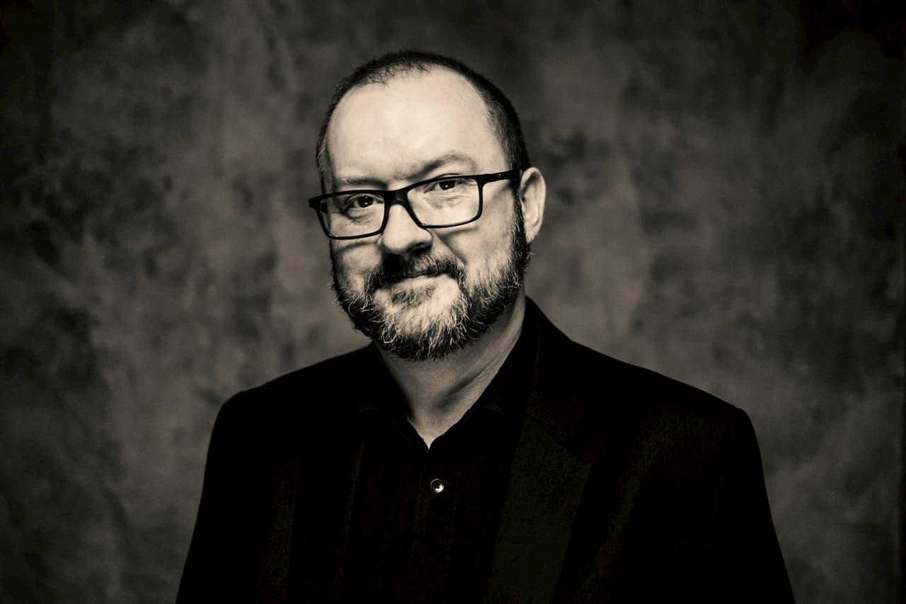 Łukasz Tchórzewski