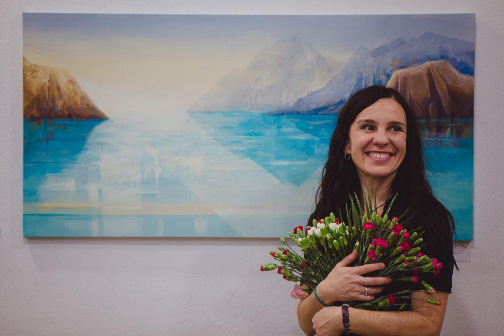 Marta-Bilecka-wystawa-3
