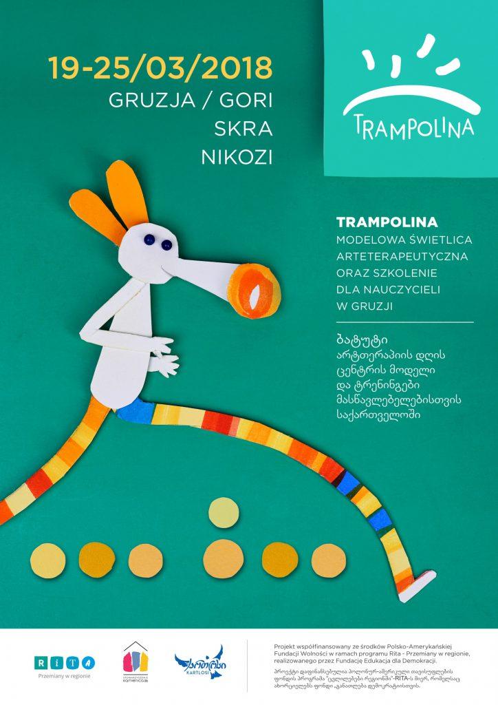 Trampolina_plakat5 (2)
