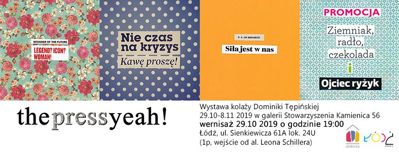 banner fb Dominika Tępińska