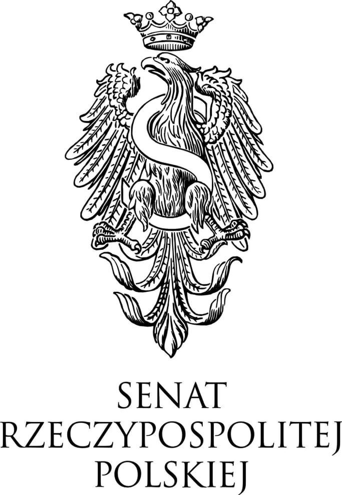 senat rzeczpospolitej polskiej-min (1)